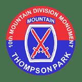 Honor The Mountain